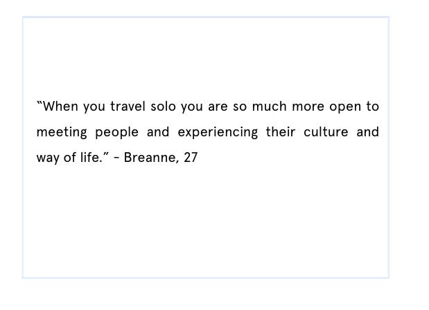 Solo Traveler Quote 4