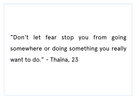 nicaragua quote