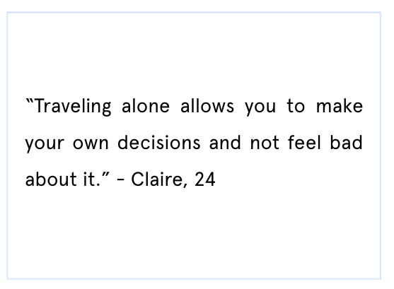Claire quotes