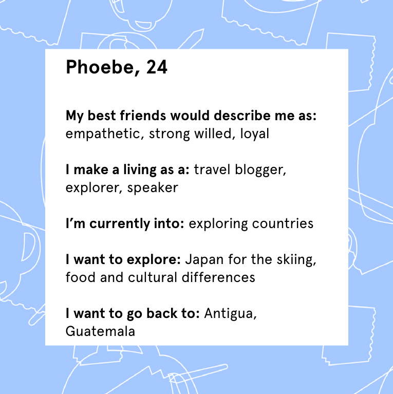 about-phoebe.jpeg