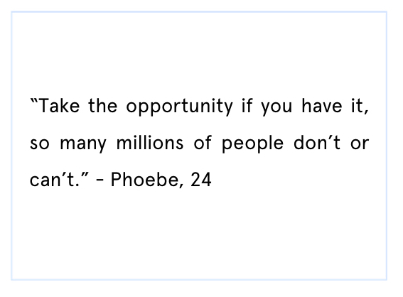 Phoebe-quotes.006.jpeg