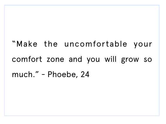 Phoebe-quotes.008.jpeg