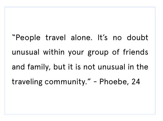 Phoebe-quotes.011.jpeg