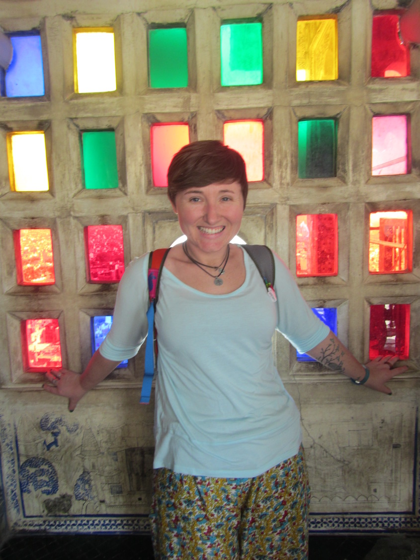 retha-in-front-of-colorful-window.JPG
