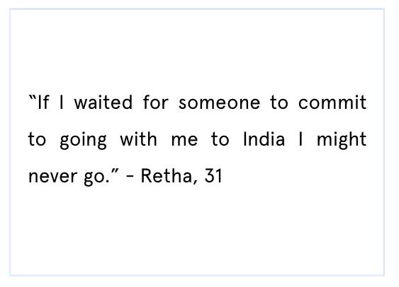Retha-Quotes.jpeg