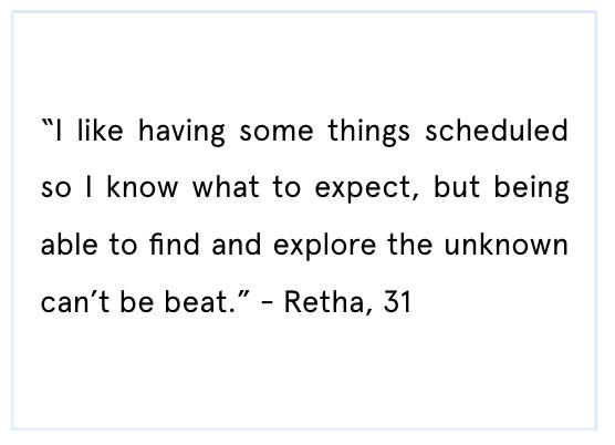 Retha-Quotes003.jpeg