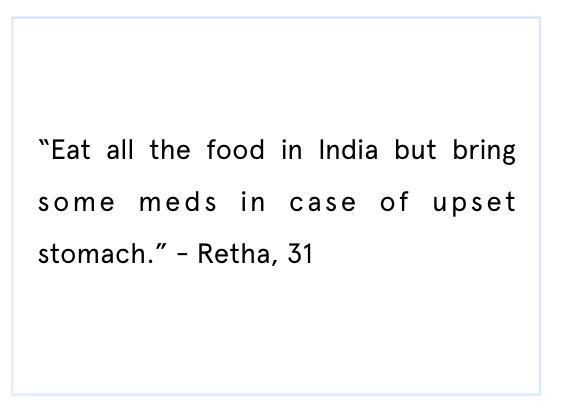 Retha-Quotes-004.jpeg