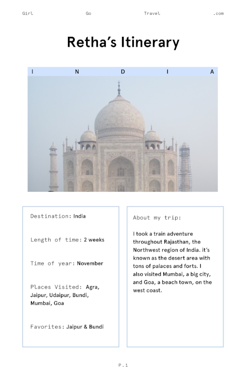 Retha-India-Itinerary-cover.jpg