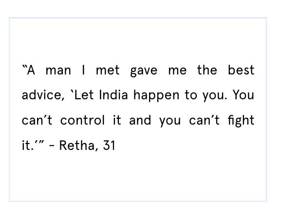 Retha-Quotes-006.jpeg