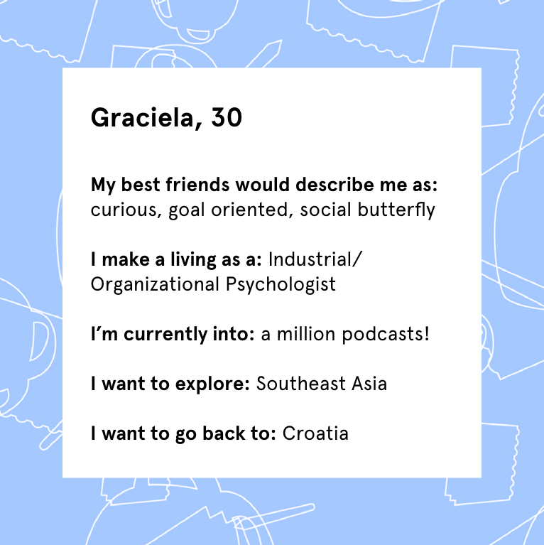 Graciela-travel-quotes.001.jpeg