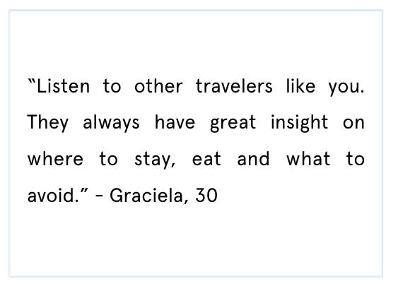 Graciela-travel-quotes.003.jpeg