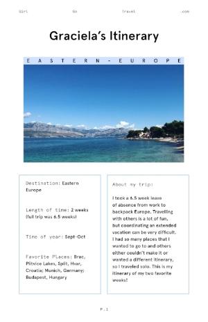 Graciela-Eastern-Europe-Itinerary-12.06.jpg