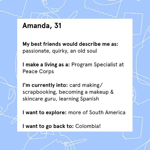 AmandaYoung_Blog_1.06.18.001.jpeg