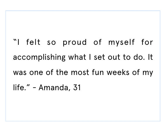 AmandaYoung_quote