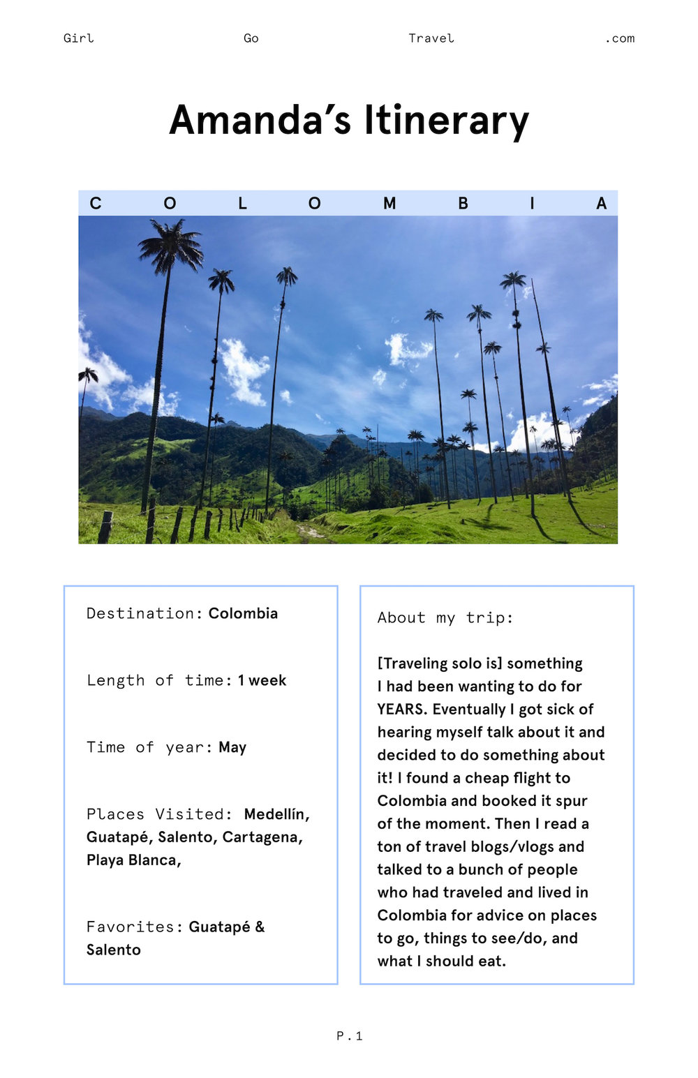 Amanda-Colombia-Itinerary-Cover.jpg