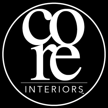Core Interiors Canberra