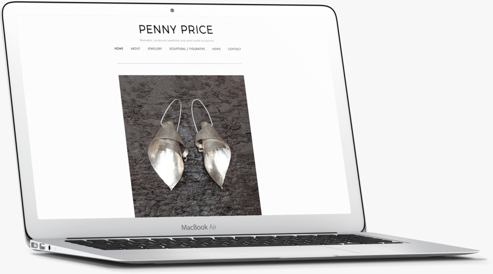 Penny-Price-sample.png