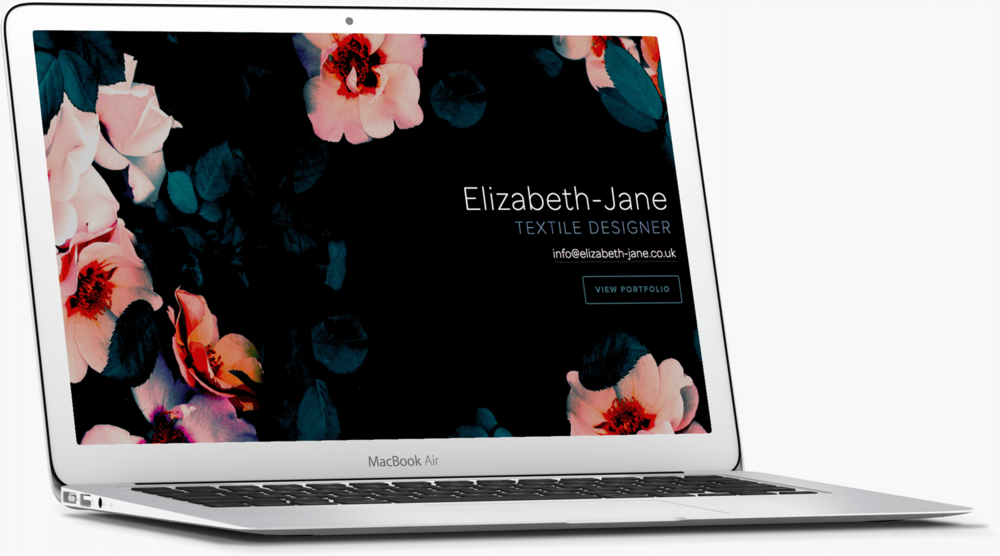 Elizabeth-Jane-sample (1).png