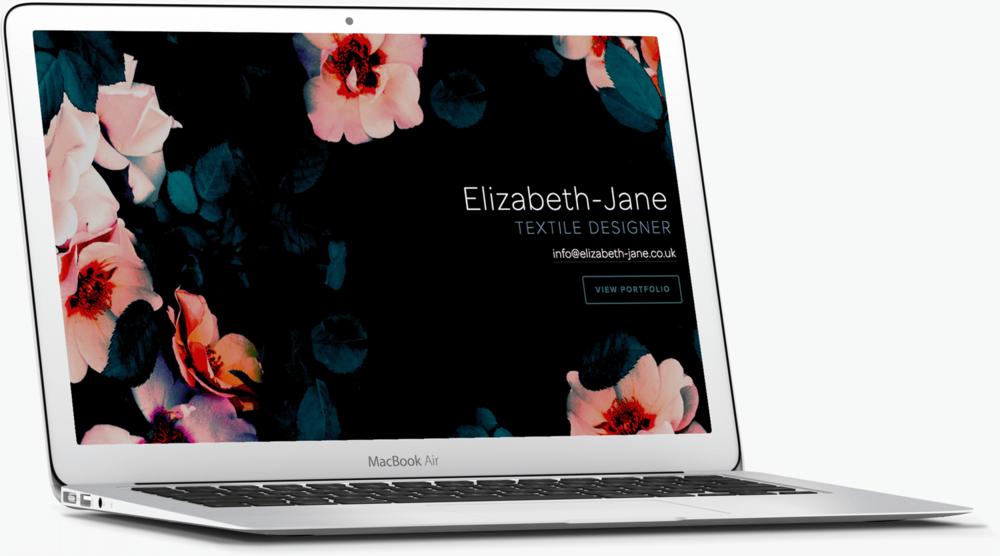 Elizabeth-Jane-sample (1).png
