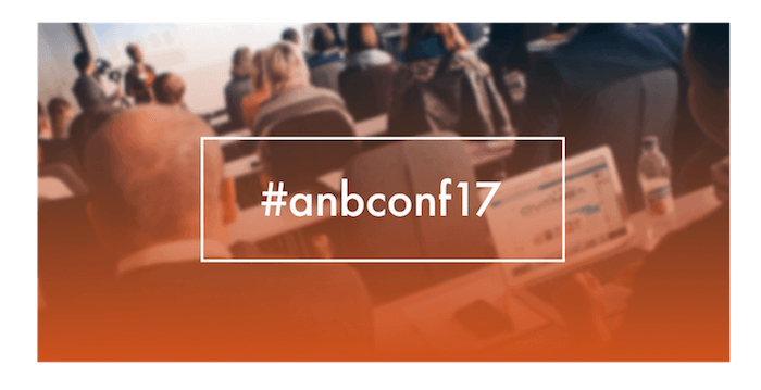 ANBConf17_newsletter_-06.png