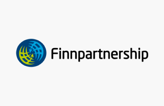 Finnpartnership.png