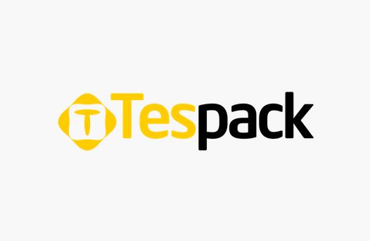 Tescpack.png