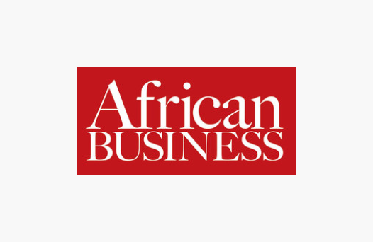 African_business.png