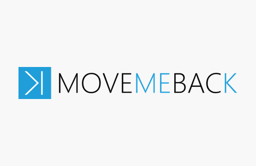 move-me-back.png
