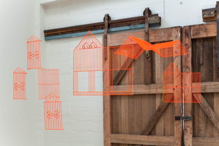 Dec_exhibition_Web-39.jpg