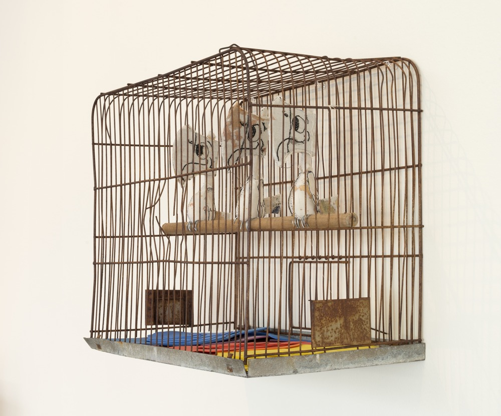 scotch bird cage 2.jpg