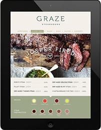 Graze_iPad_Select_2.jpg