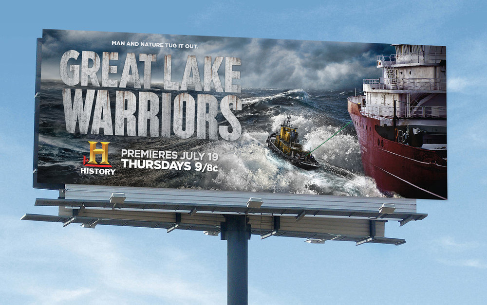 HIST_GreatLakes_Billboard.jpg