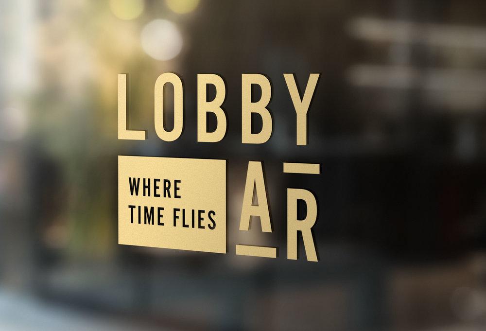 ChhorvyLy_LobbyBar_Signage.jpg