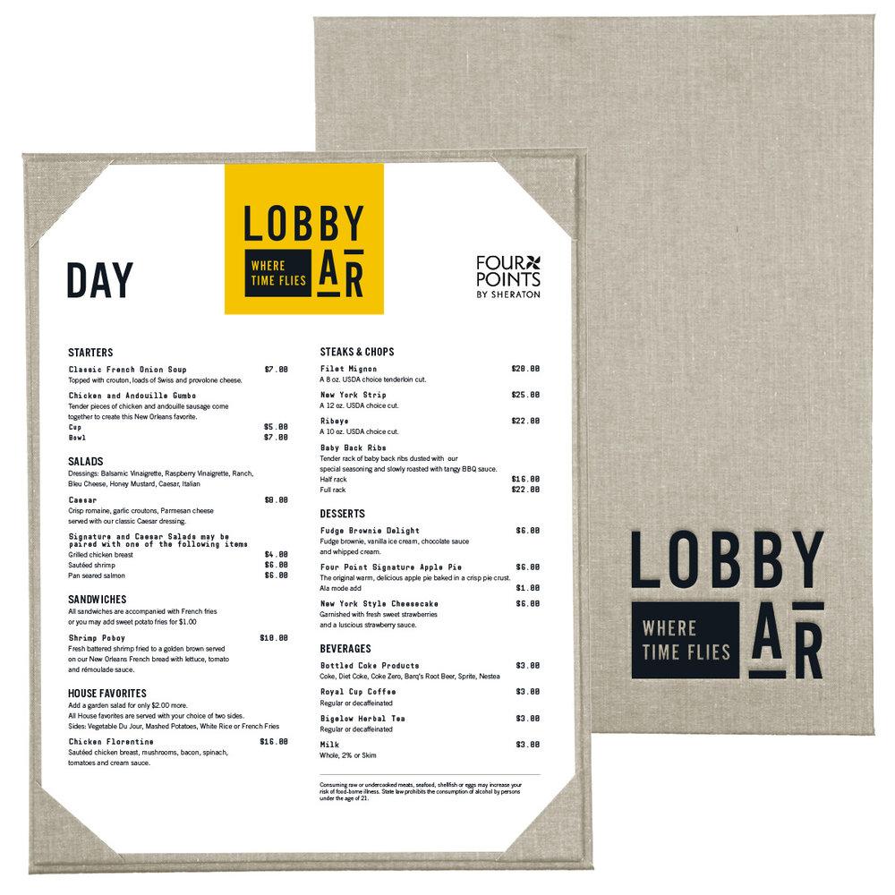 LobbyBar-Linen_One_Panel_Menu_Board_85x11_Day-FIN.jpg