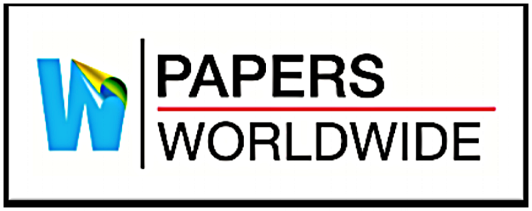 Papers Worldwide