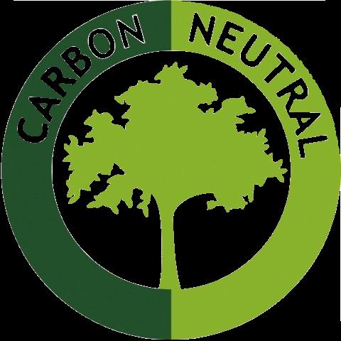 Carbon-Neutral.png