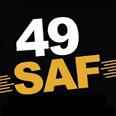 49SAF Logo.png
