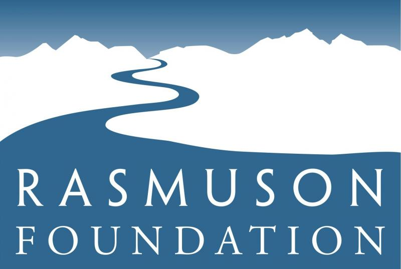 logo_rasmuson_high_res.jpg