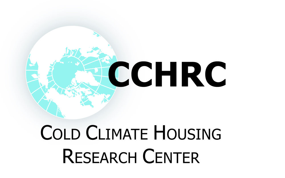 CCHRC Logo Blue Square.jpg