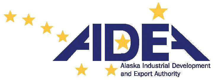 AIDEA-logo.png