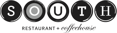 SOUTH logo restaurant + coffeehouse outlined.png