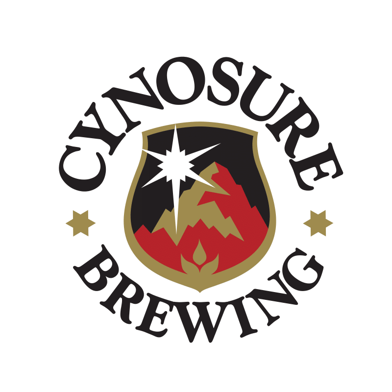 Cynosure Brewing logo copy-1.png