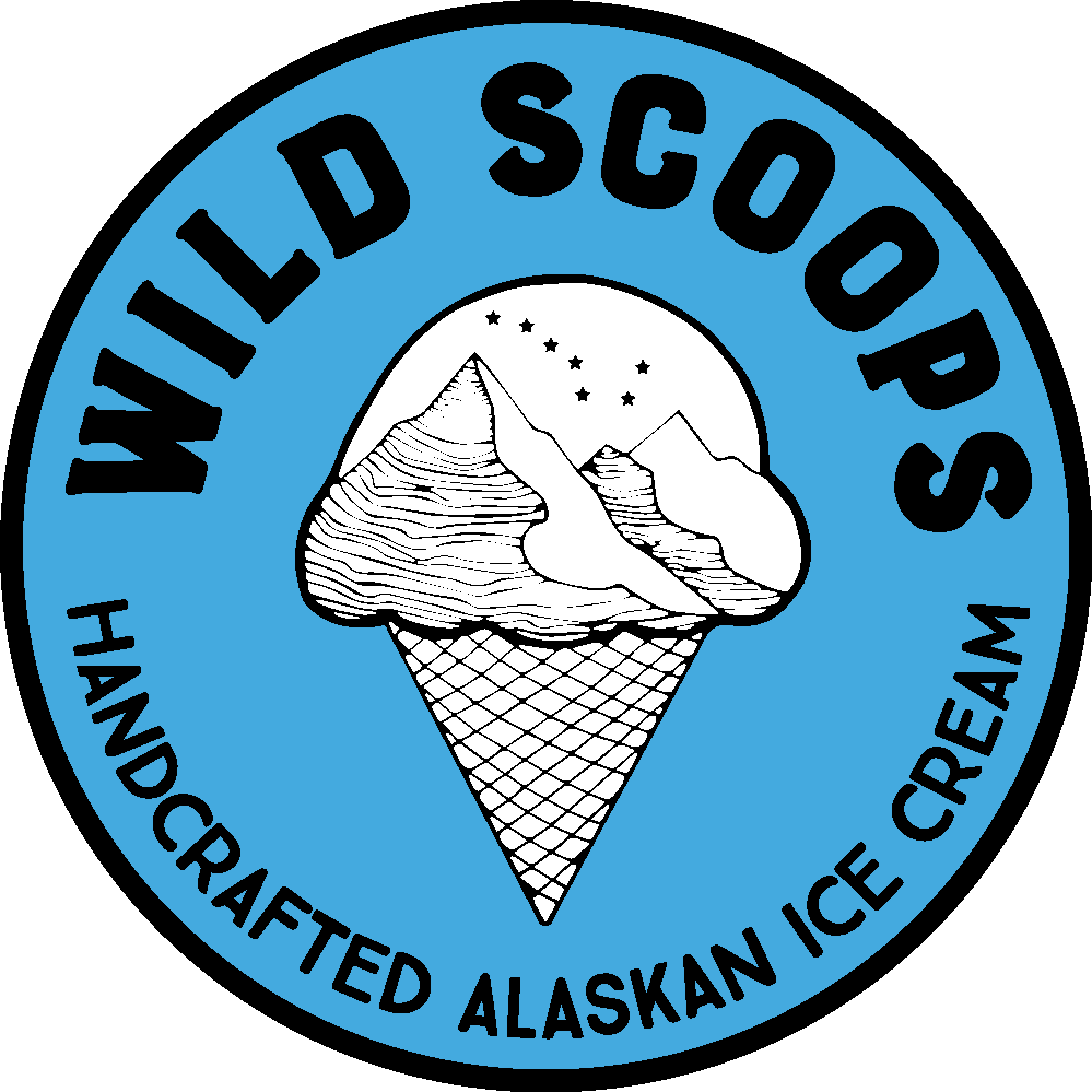 wildscoopssimple.blue.png