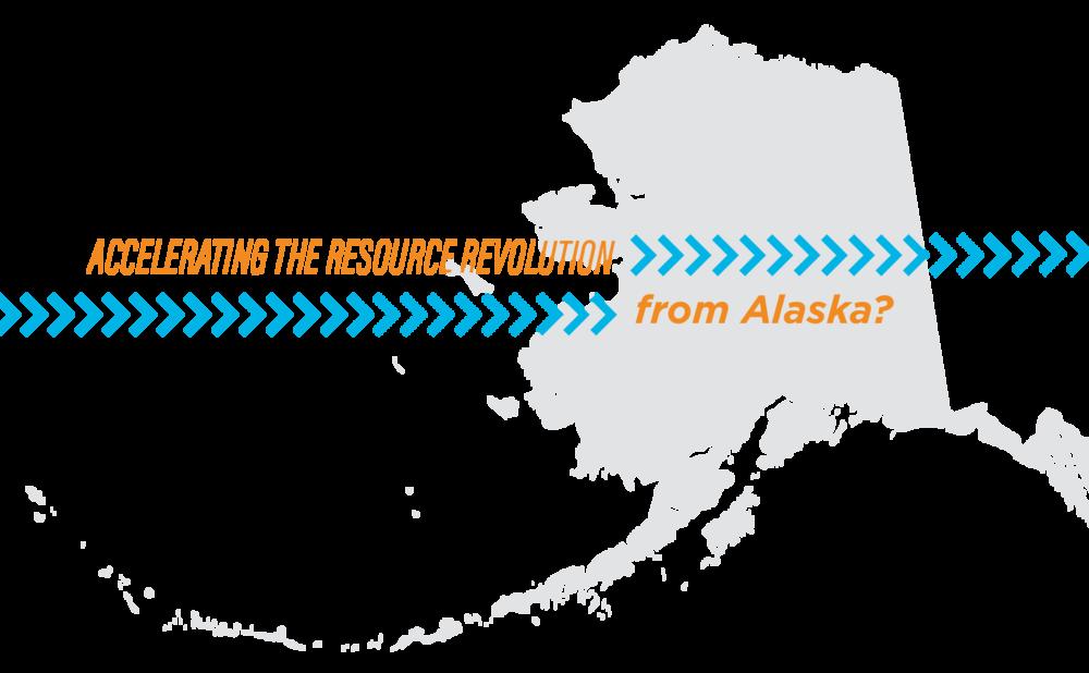 Accelerating_Alaska-05.png