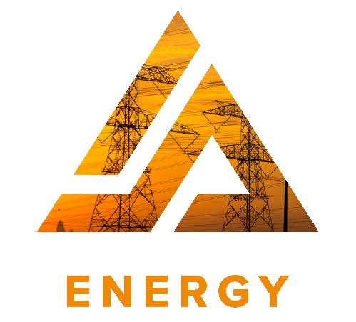 Nexus Logos-27.png