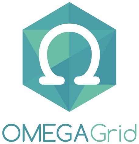OMEGAGrid Logo.png