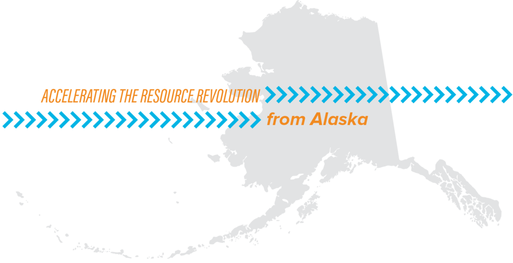 From Alaska-11.png
