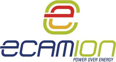 eCAMION_Logo.png