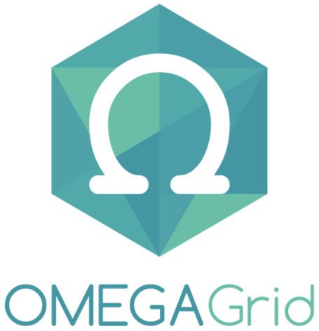 OMEGAGrid+Logo.jpg