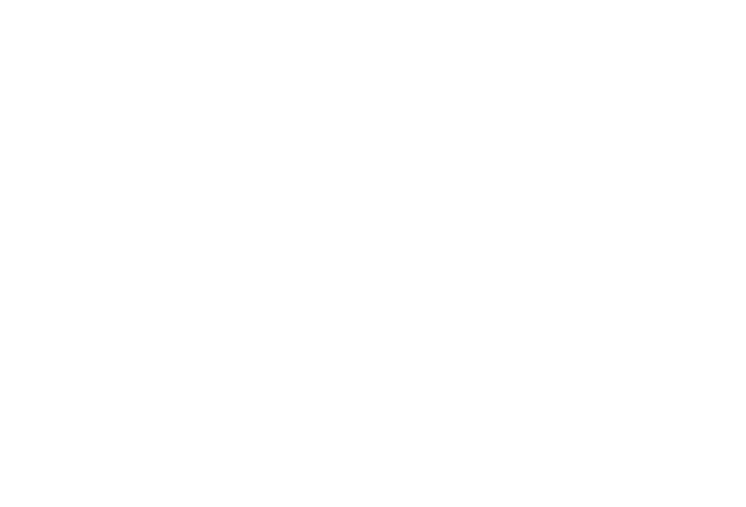 Inc.mill Photography